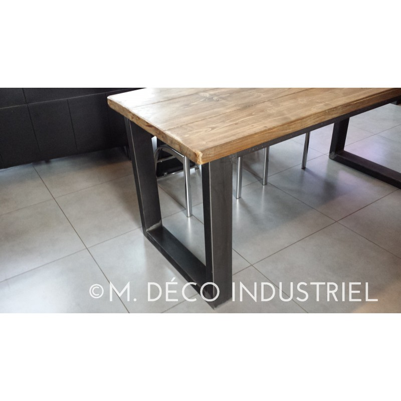 115 table basse foir fouille table de jardin pas ch re for Table basse scandinave foir fouille